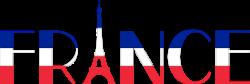 Как переехать во Францию из России?