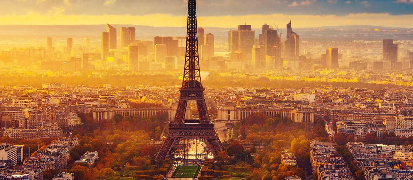 Как купить недвижимость во Франции?